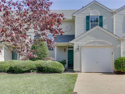 property image for 1354 Lake Drive NEWPORT NEWS VA 23602