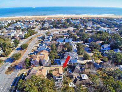 property image for 238 83rd Street VIRGINIA BEACH VA 23451