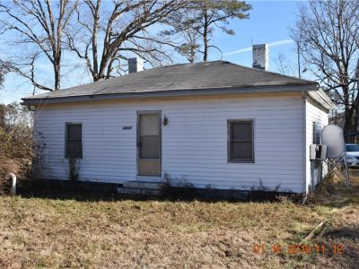 property image for 12010 Wilcox Neck Road CHARLES CITY COUNTY VA 23030