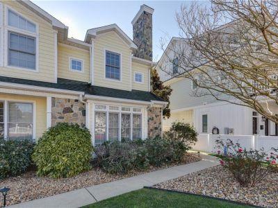 property image for 312 34th Street VIRGINIA BEACH VA 23451