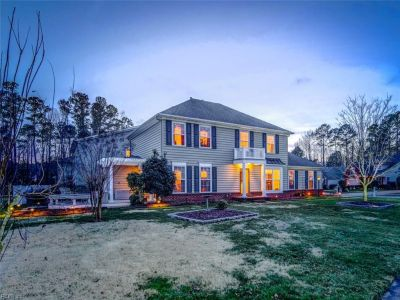 property image for 13138 Starboard Circle ISLE OF WIGHT COUNTY VA 23314