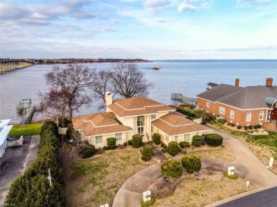 property image for 105 Riverside Drive SUFFOLK VA 23435