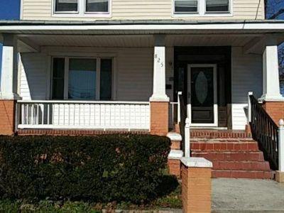 property image for 825 29th Street NEWPORT NEWS VA 23607