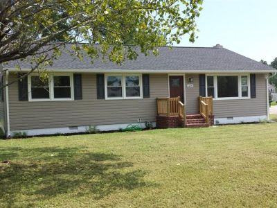 property image for 1200 Old Williamsburg Road YORK COUNTY VA 23690