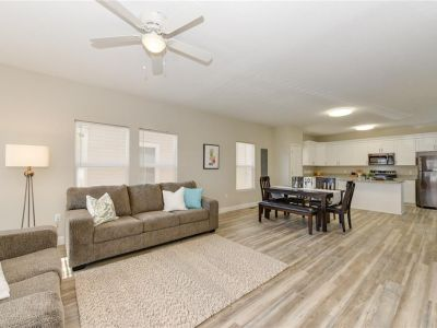 property image for 1912 County Street PORTSMOUTH VA 23704