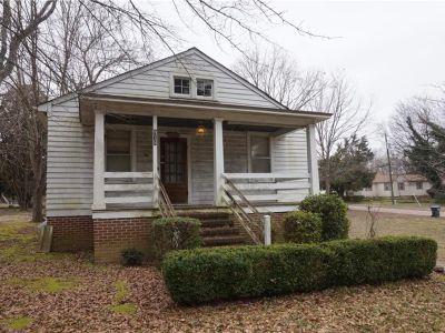 property image for 818 Henry Street WILLIAMSBURG VA 23185