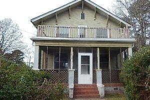 property image for 1910 Deep Creek Portsmouth VA 23704