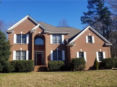 property image for 111 Lochmere Court YORK COUNTY VA 23693