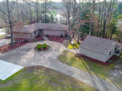 property image for 2 MOONE CREEK Circle ISLE OF WIGHT COUNTY VA 23430