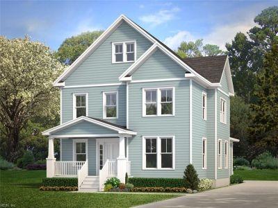 property image for 9621 7th Bay Street NORFOLK VA 23518