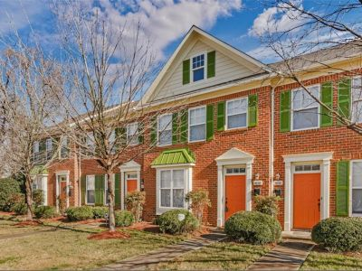 property image for 4120 Killam Avenue NORFOLK VA 23508