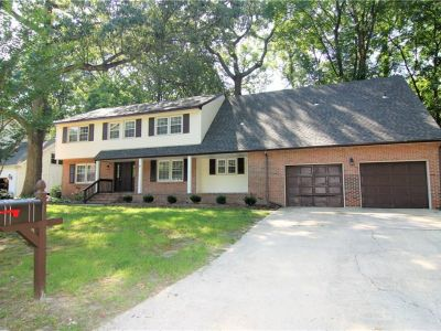 property image for 524 Rosalie Court VIRGINIA BEACH VA 23462