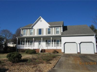 property image for 1085 Meadow Grove Trail VIRGINIA BEACH VA 23455