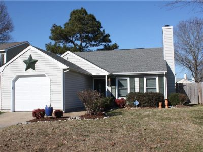 property image for 1980 Stillwood Lane VIRGINIA BEACH VA 23456