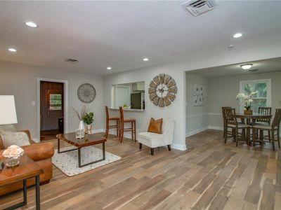 property image for 3112 Carney Street PORTSMOUTH VA 23703