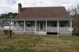 property image for 308 Carrie Franklin VA 23851