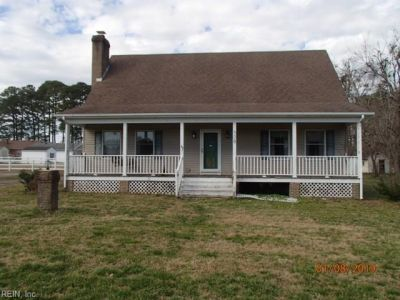 property image for 308 Carrie Drive FRANKLIN VA 23851
