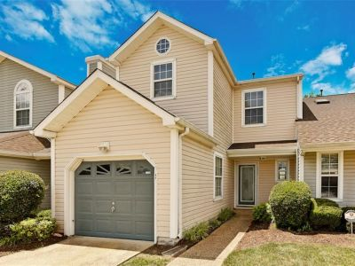 property image for 4987 Kemps Lake Drive VIRGINIA BEACH VA 23462
