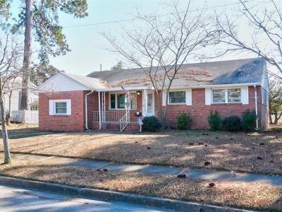 property image for 8482 Lynn River Road NORFOLK VA 23503
