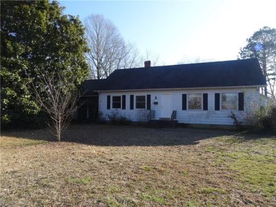 property image for 12234 Rolfe Highway SURRY COUNTY VA 23883