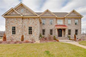 property image for 310 Cawdor Xing Chesapeake VA 23322