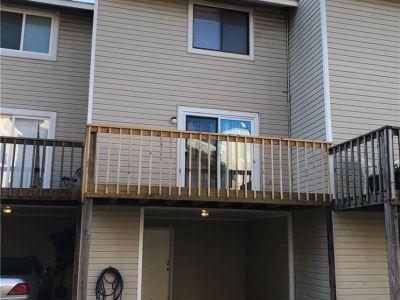 property image for 1515 Ocean View Avenue NORFOLK VA 23503