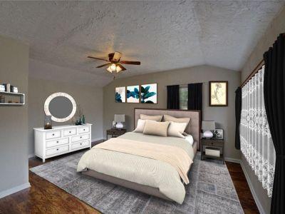 property image for 62 Mary Peake Boulevard HAMPTON VA 23666