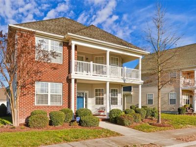 property image for 3820 Cainhoy Lane VIRGINIA BEACH VA 23462