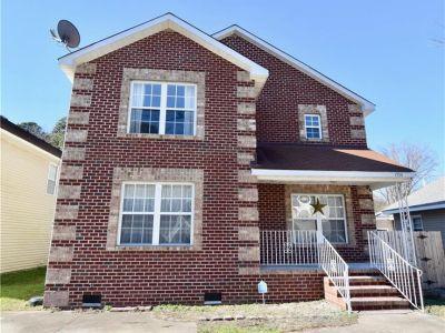 property image for 1334 Gust Lane CHESAPEAKE VA 23323