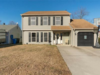 property image for 3928 Morning View Drive VIRGINIA BEACH VA 23456