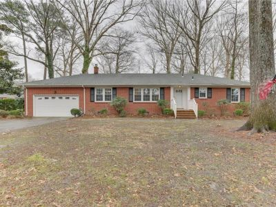 property image for 1224 Candlewood Drive VIRGINIA BEACH VA 23464