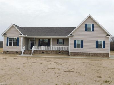 property image for 744 GLEN HAVEN Drive SUFFOLK VA 23437