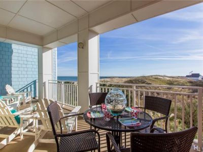 property image for 3738 Sandpiper Road VIRGINIA BEACH VA 23456