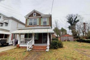 property image for 1302 CASS Norfolk VA 23523