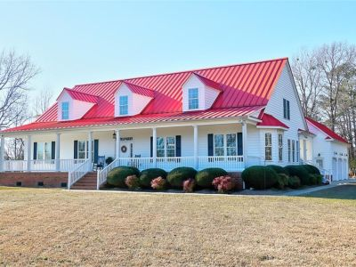 property image for 132 Jones Lane CURRITUCK COUNTY NC 27950