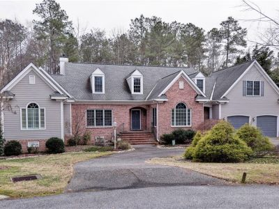 property image for 106 Sunningdale  JAMES CITY COUNTY VA 23188