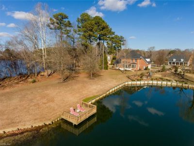 property image for 103 Lakeview Court SUFFOLK VA 23434