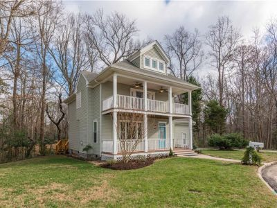 property image for 1304 Hawaiian Drive VIRGINIA BEACH VA 23454