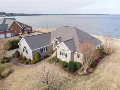 property image for 9397 Rivershore Drive SUFFOLK VA 23433