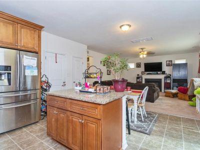 property image for 2837 Breeze Avenue CHESAPEAKE VA 23323