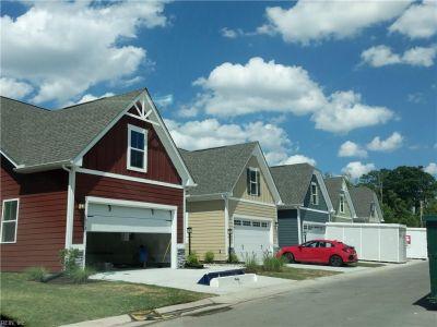 property image for 1816 Zephyr Way CHESAPEAKE VA 23323