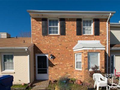 property image for 1652 Fairfax Drive VIRGINIA BEACH VA 23453