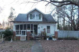 property image for 1972 Fairport Northumberland County VA 22539