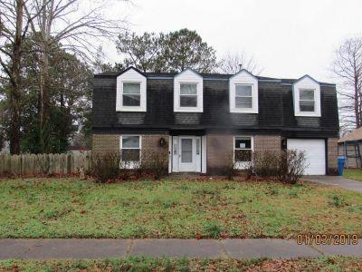 property image for 633 Abbey Drive VIRGINIA BEACH VA 23455