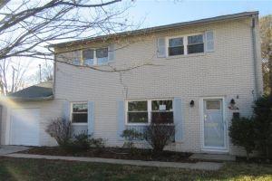 property image for 3421 Hardee Hampton VA 23666