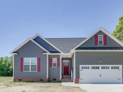property image for 6501 LEAFWOOD Road SUFFOLK VA 23437