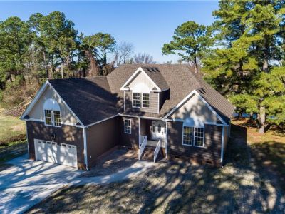 property image for 111 White Heron Drive CURRITUCK COUNTY NC 27929