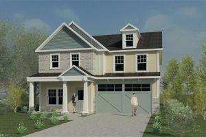 property image for 2732 Nansemond Suffolk VA 23435