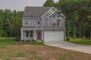 property image for 300 B Holly Point York County VA 23692