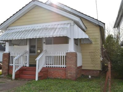 property image for 2821 Virginia Beach Boulevard NORFOLK VA 23504